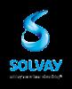 SOLVAYlogo